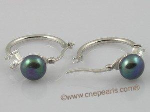 hoop earrings wholesale
