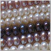 button pearl